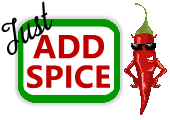 excitespice-justaddspice