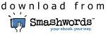 icon download smashwords