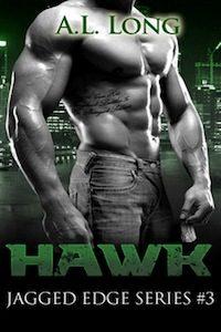 allonghawk