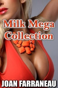 joanfarraneaumilkmegacollection